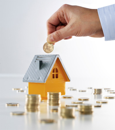 realestate-investment